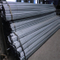 Small Galvanized Steel Pipe for Making Furniture