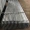 Punching and Cutting Angle Steel Bar