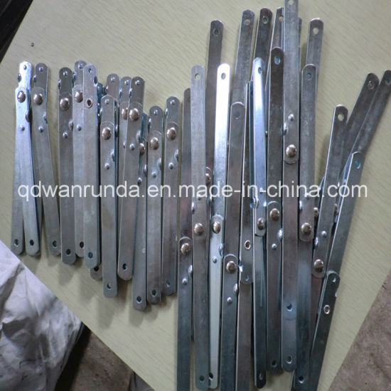 Steel Hinge Use for Writing Board