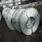 Zinc Coat 80-160g Hot Dipped Galvanized Steel Strip