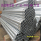 "4"" Diameter Galvanized Steel Pipe Exported to Oversea Market"