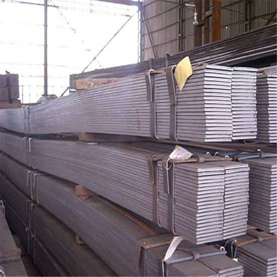 Carbon Steel Flat Use for Tools
