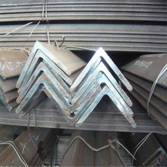 150X150X12mm Equal Angle Steel Bar