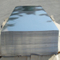 Ss304/ 2b Stainless Steel Plate