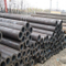 Carbon Seamless Steel Pipe Use for Boiler etc