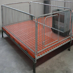 Piglet Nursery Bed/ Nursery Bed /Piglet Care Beds for Pig Industry