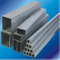 ERW Steel Hollow Section for Steel Structure
