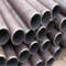 Carbon Welded Steel Pipe with Bevel Ends